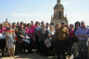 (1)D asociacion2012Fotos10-03-2012 viaje a CarmonaDSCN6585