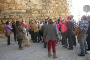 D asociacion2012Fotos10-03-2012 viaje a CarmonaDSCN6567