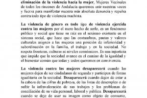 manifiesto contra la violencia machista_P__gina_1
