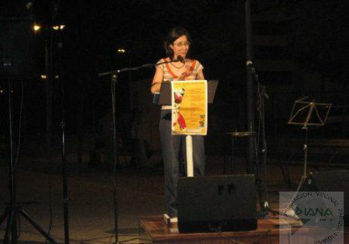Año 2008